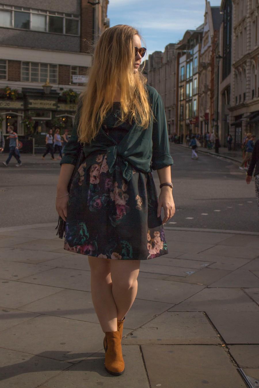 london2016_52