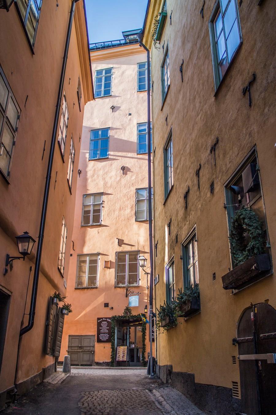 stockholm_14