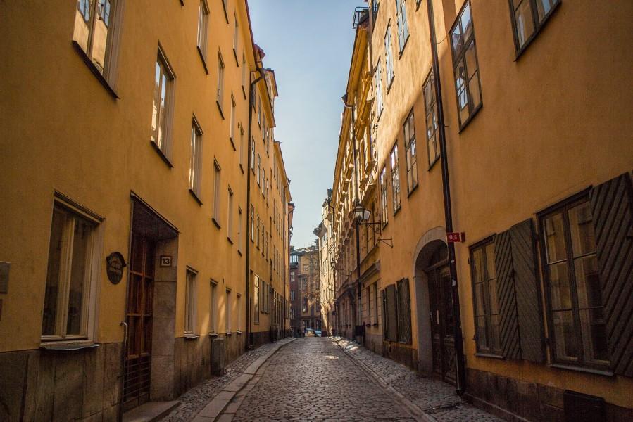 stockholm_17