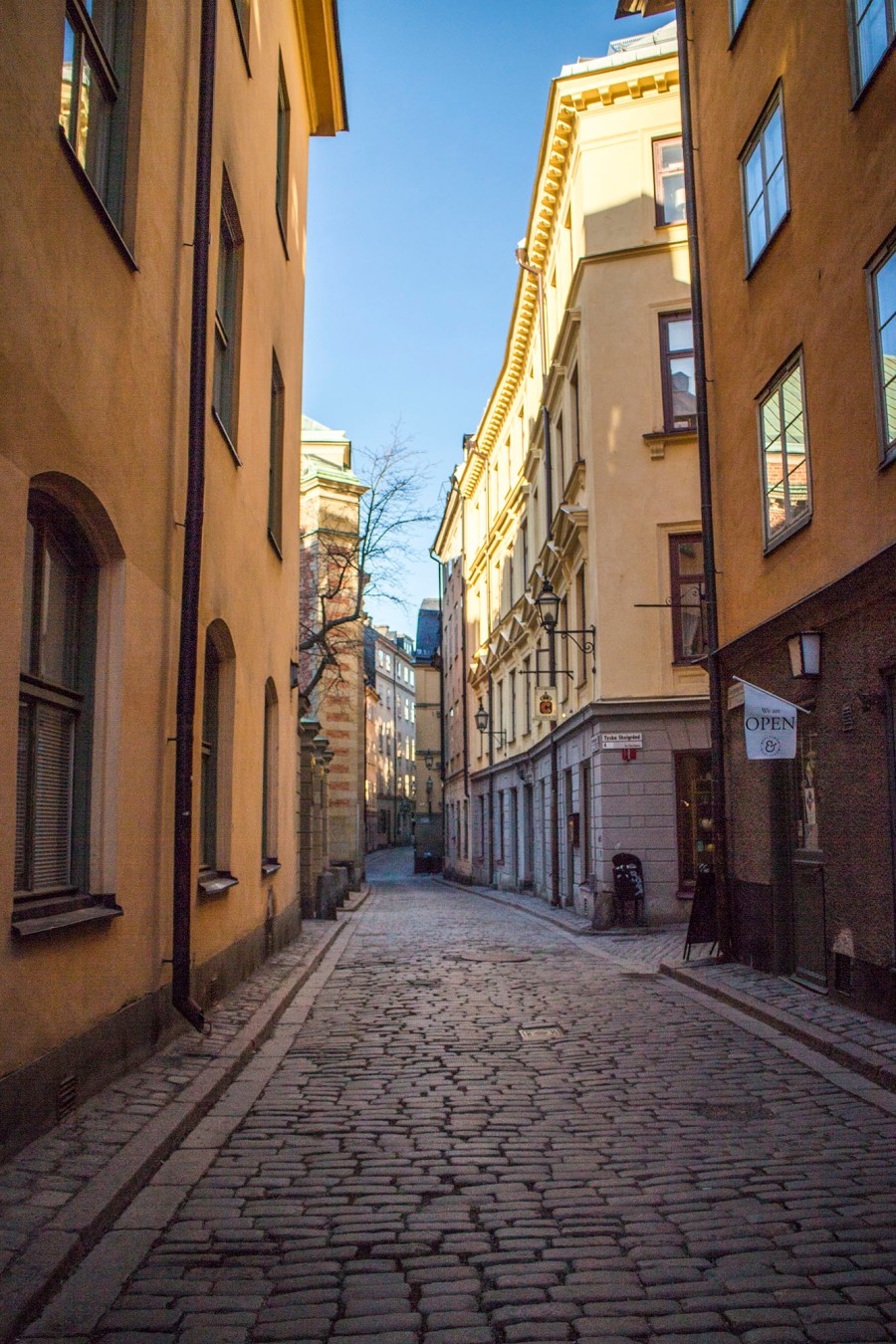 stockholm_18