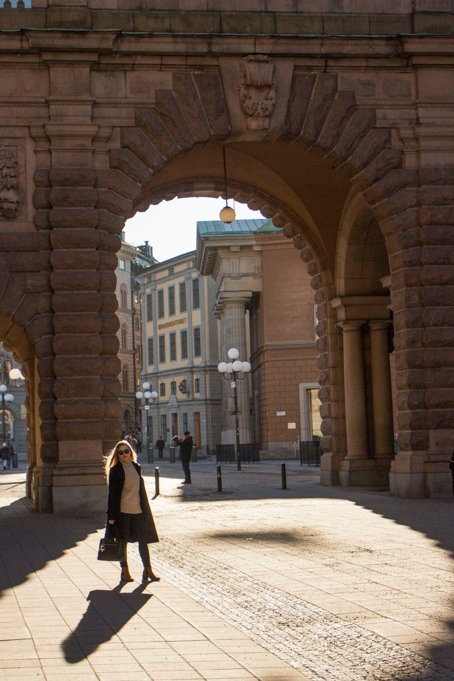 stockholmstyle_10