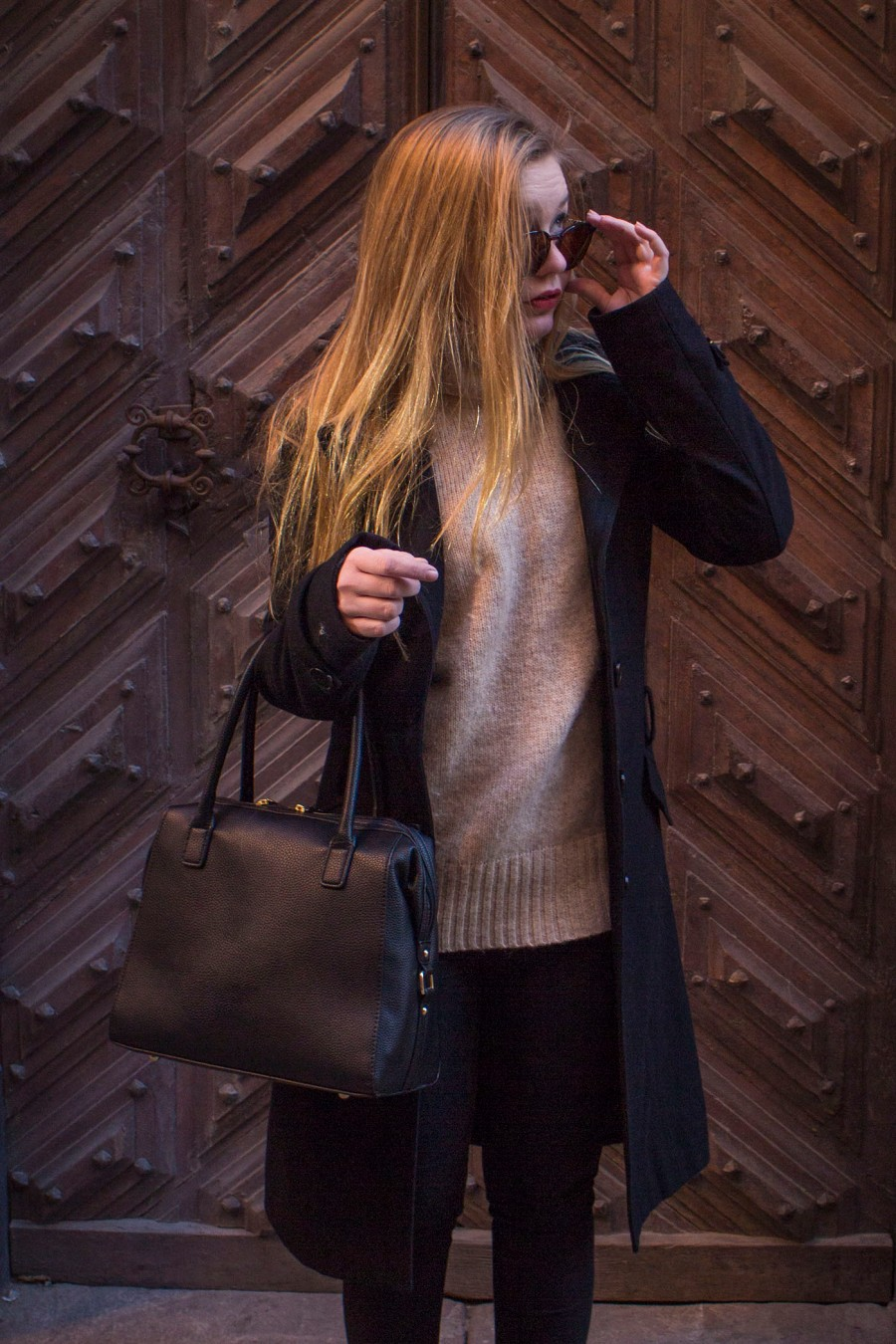 stockholmstyle_14
