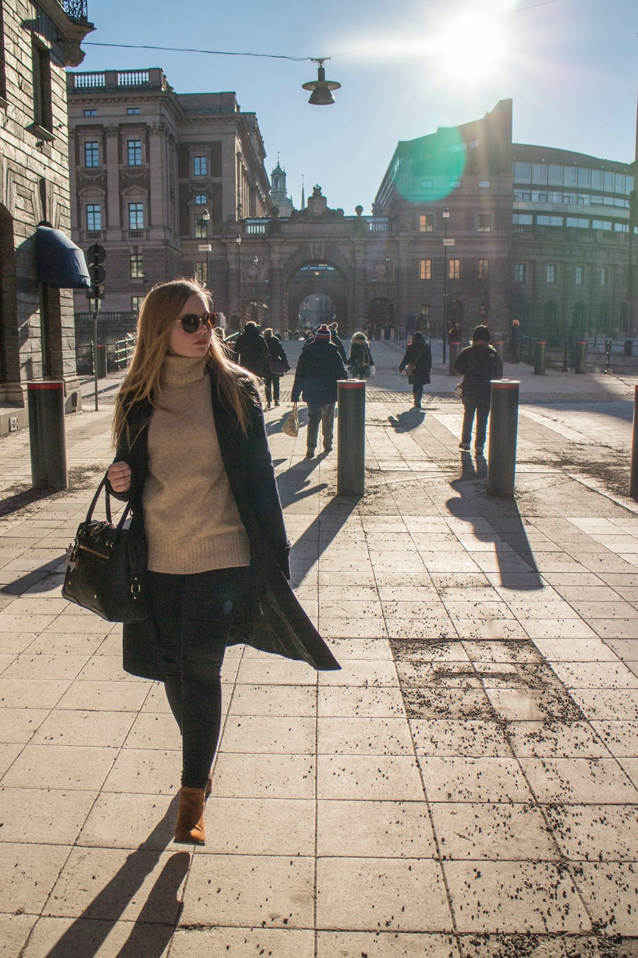 stockholmstyle_2