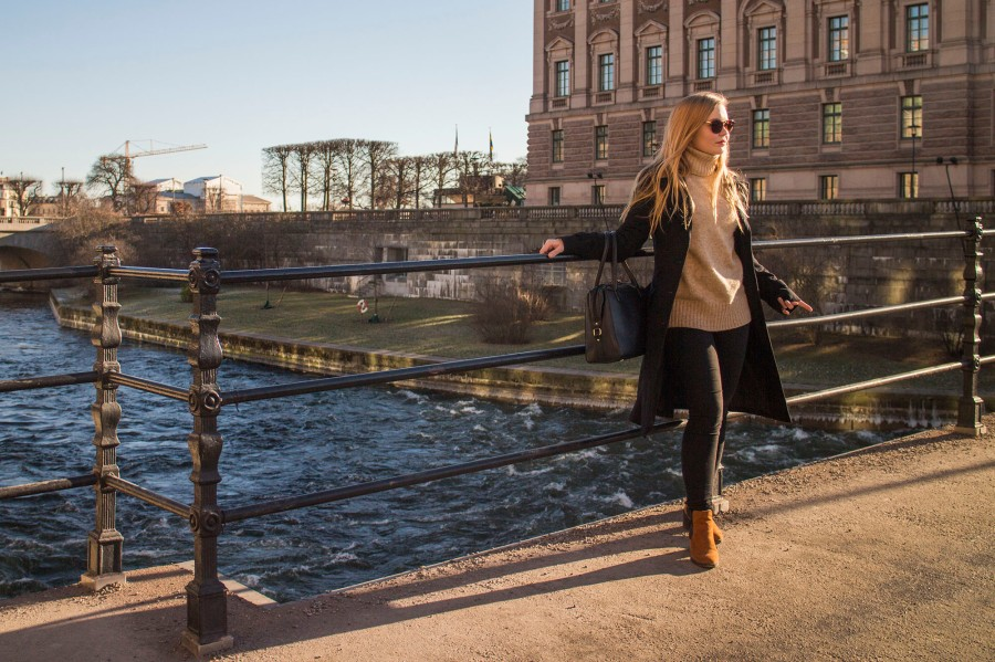 stockholmstyle_3