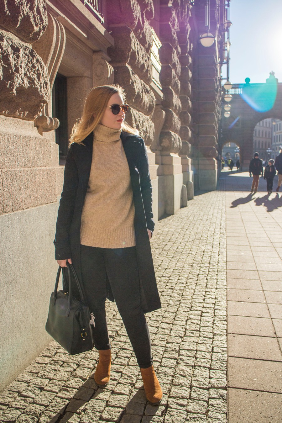 stockholmstyle_6